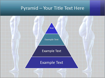 0000063077 PowerPoint Templates - Slide 30