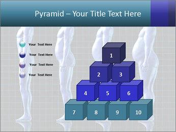 0000063077 PowerPoint Templates - Slide 31