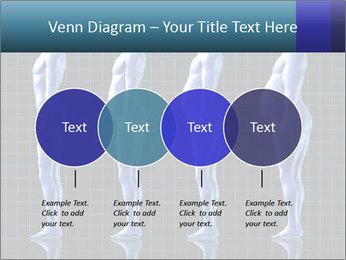 0000063077 PowerPoint Templates - Slide 32