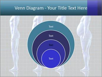 0000063077 PowerPoint Templates - Slide 34