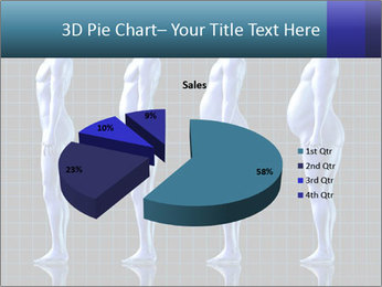 0000063077 PowerPoint Template - Slide 35