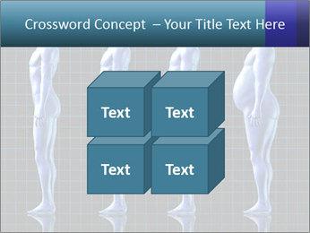 0000063077 PowerPoint Templates - Slide 39