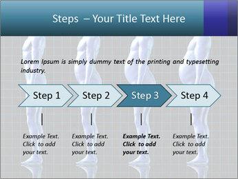 0000063077 PowerPoint Templates - Slide 4