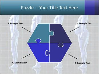 0000063077 PowerPoint Templates - Slide 40
