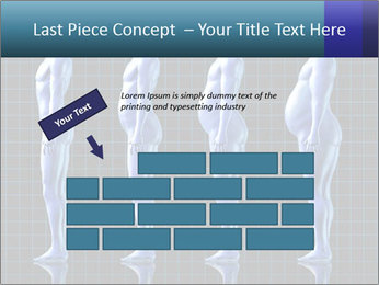 0000063077 PowerPoint Templates - Slide 46