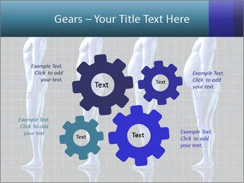 0000063077 PowerPoint Templates - Slide 47