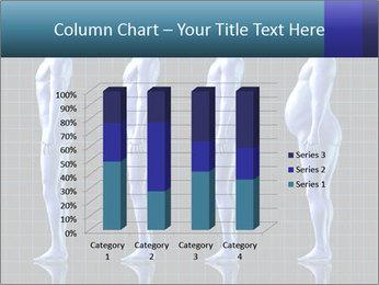 0000063077 PowerPoint Templates - Slide 50