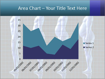 0000063077 PowerPoint Templates - Slide 53