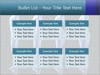 0000063077 PowerPoint Templates - Slide 56