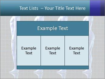 0000063077 PowerPoint Templates - Slide 59