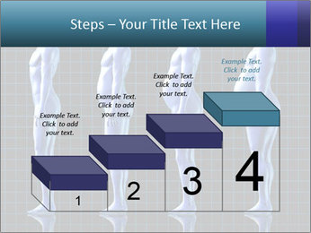 0000063077 PowerPoint Template - Slide 64