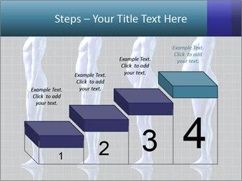 0000063077 PowerPoint Templates - Slide 64
