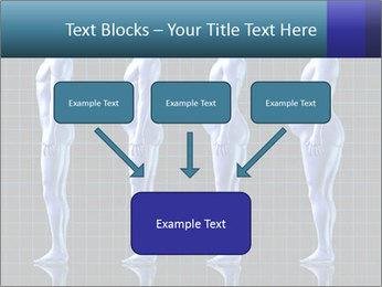0000063077 PowerPoint Templates - Slide 70