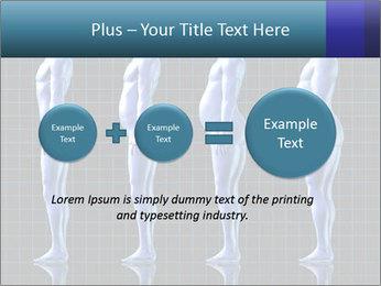0000063077 PowerPoint Templates - Slide 75