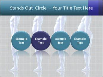 0000063077 PowerPoint Templates - Slide 76