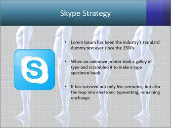0000063077 PowerPoint Templates - Slide 8