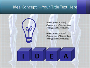 0000063077 PowerPoint Template - Slide 80