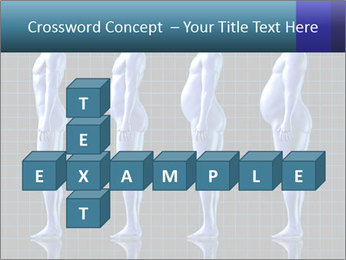 0000063077 PowerPoint Templates - Slide 82