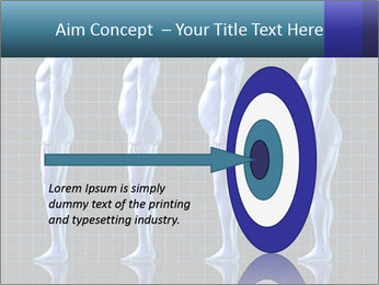 0000063077 PowerPoint Template - Slide 83