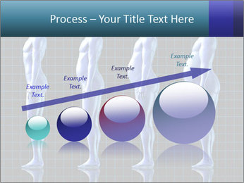 0000063077 PowerPoint Template - Slide 87