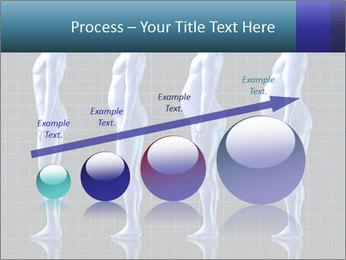 0000063077 PowerPoint Templates - Slide 87