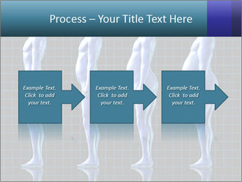 0000063077 PowerPoint Template - Slide 88