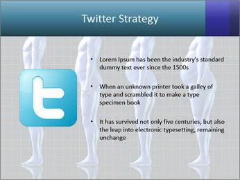 0000063077 PowerPoint Templates - Slide 9