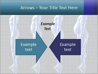 0000063077 PowerPoint Templates - Slide 90