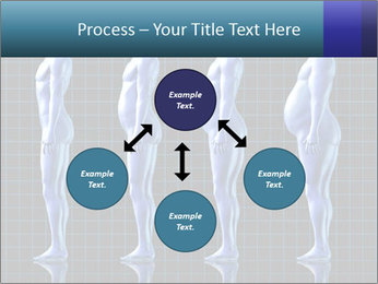 0000063077 PowerPoint Template - Slide 91