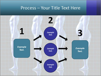 0000063077 PowerPoint Template - Slide 92