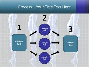 0000063077 PowerPoint Templates - Slide 92