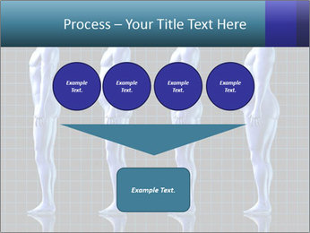 0000063077 PowerPoint Templates - Slide 93