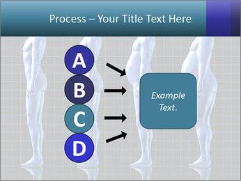 0000063077 PowerPoint Templates - Slide 94