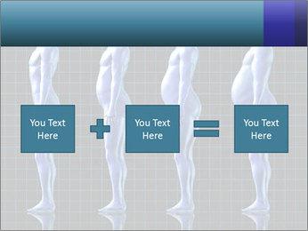 0000063077 PowerPoint Templates - Slide 95