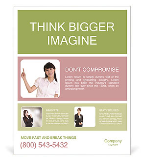 0000063078 Poster Template
