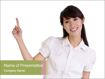 0000063078 PowerPoint Template - Slide 1