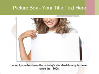 0000063078 PowerPoint Template - Slide 15