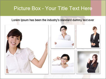 0000063078 PowerPoint Template - Slide 19