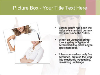 0000063078 PowerPoint Template - Slide 20