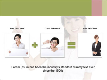 0000063078 PowerPoint Template - Slide 22