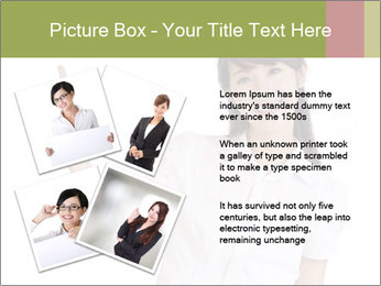0000063078 PowerPoint Template - Slide 23