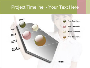0000063078 PowerPoint Template - Slide 26