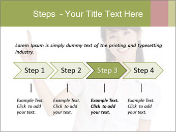0000063078 PowerPoint Template - Slide 4
