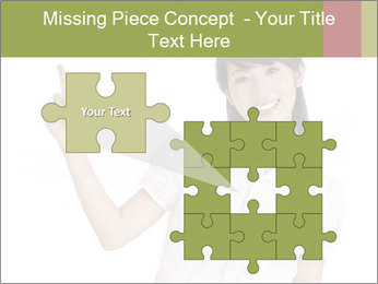 0000063078 PowerPoint Template - Slide 45