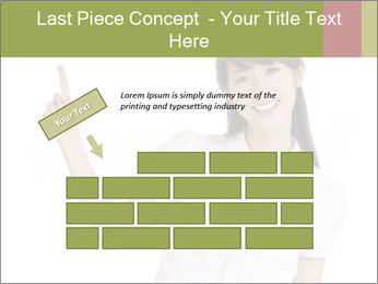 0000063078 PowerPoint Template - Slide 46