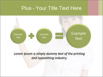 0000063078 PowerPoint Template - Slide 75