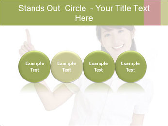 0000063078 PowerPoint Template - Slide 76