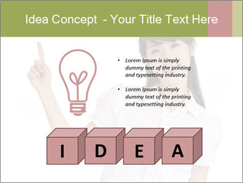 0000063078 PowerPoint Template - Slide 80