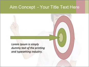 0000063078 PowerPoint Template - Slide 83