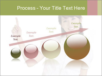 0000063078 PowerPoint Template - Slide 87